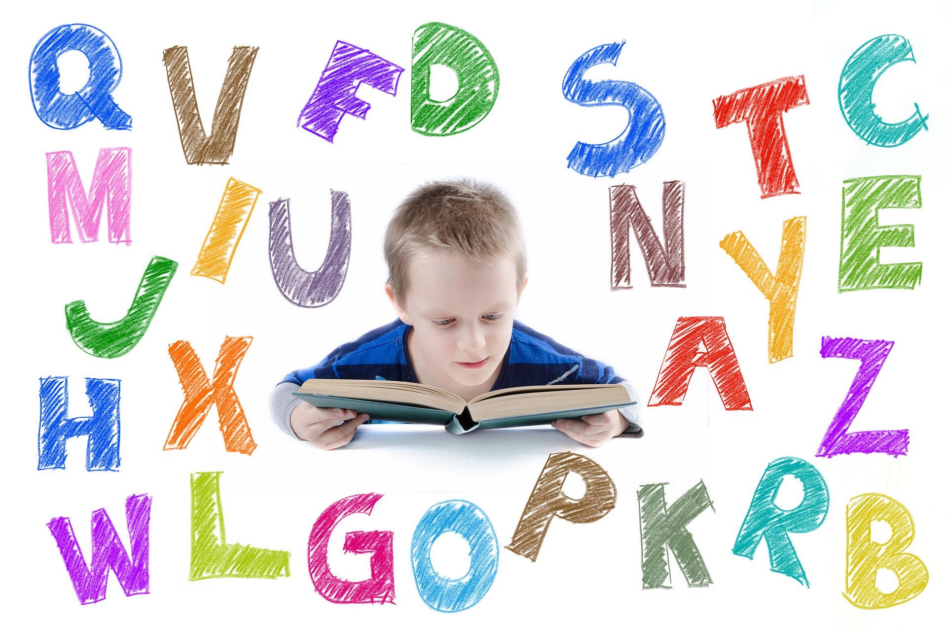 analfabetismo funzionale